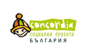 "Фризьорски салон ""Конкордия"""