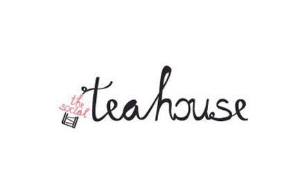 Социална чайна