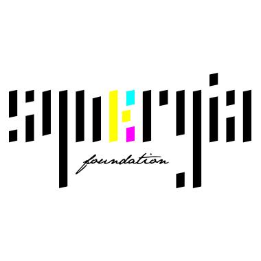 Фондация Синергия