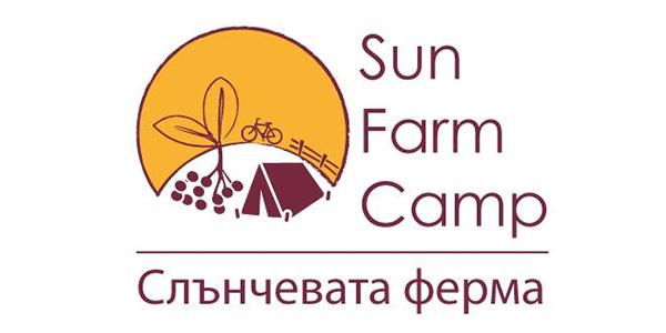 Слънчевата ферма