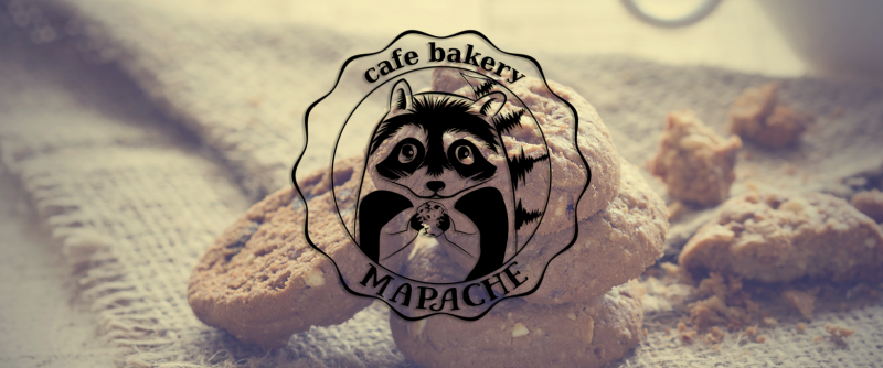 Mapache Cafe & Bakery