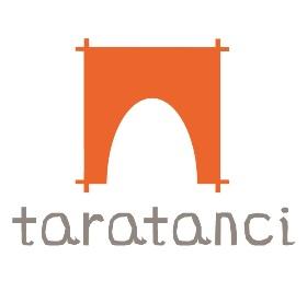 Таратанци