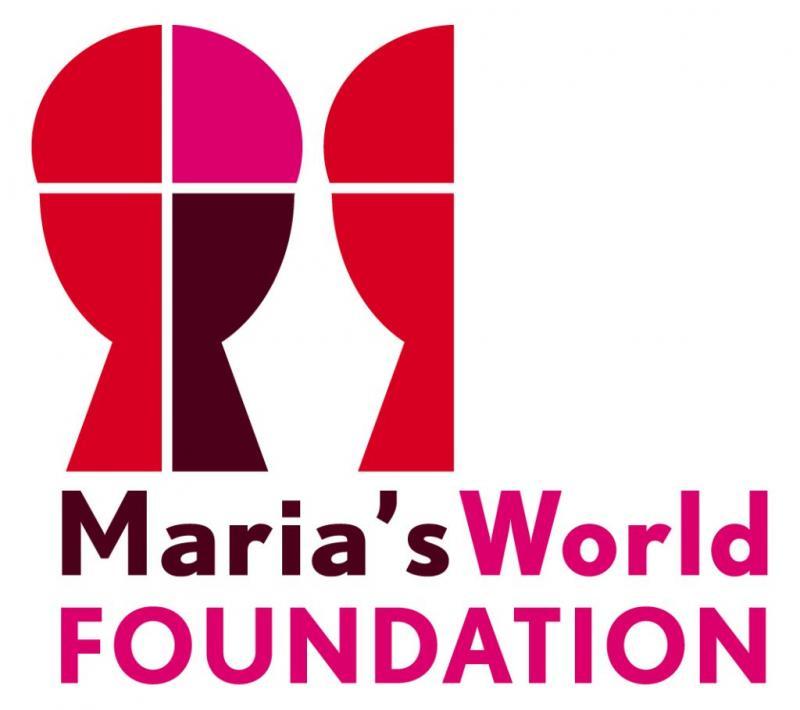 "Фондация ""Светът на Мария"""